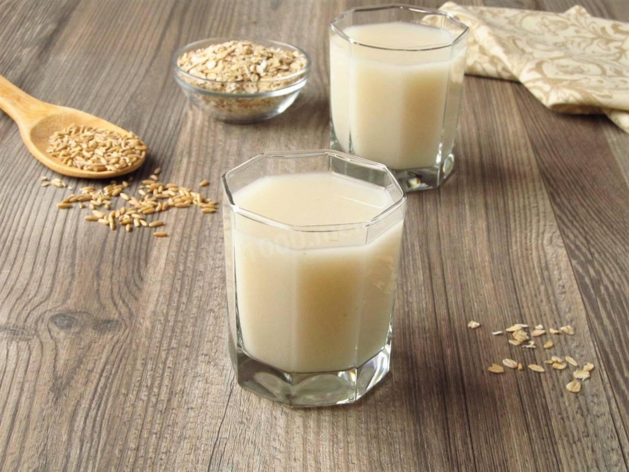 Панкреатит. овсяный кисель изотова пошаговый рецепт овсяный кисель изотова пошаговый рецепт