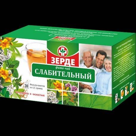 Слабительные чаи при запорах: обзор с отзывами. слабительные чаи при запорах: какой купить в аптеке, домашние средства
