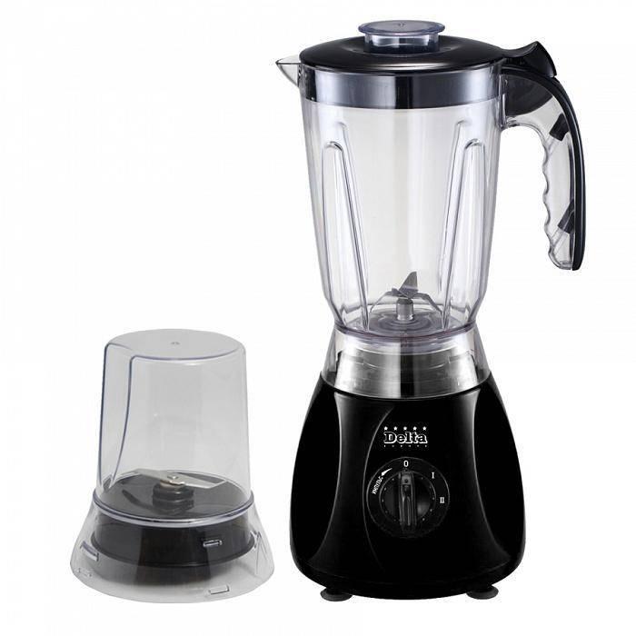 Как помолоть кофе без кофемолки: блендер, мясорубка, ступка