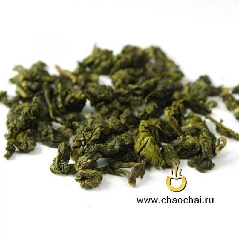 ⚕ османтус душистый (osmanthus fragrans) — полезные и лечебные свойства, рецепты приготовления | leplants.ru
