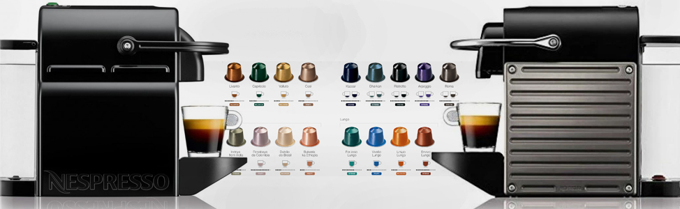 Какие капсулы для каких кофемашин оптимально подходят: особенности выбора