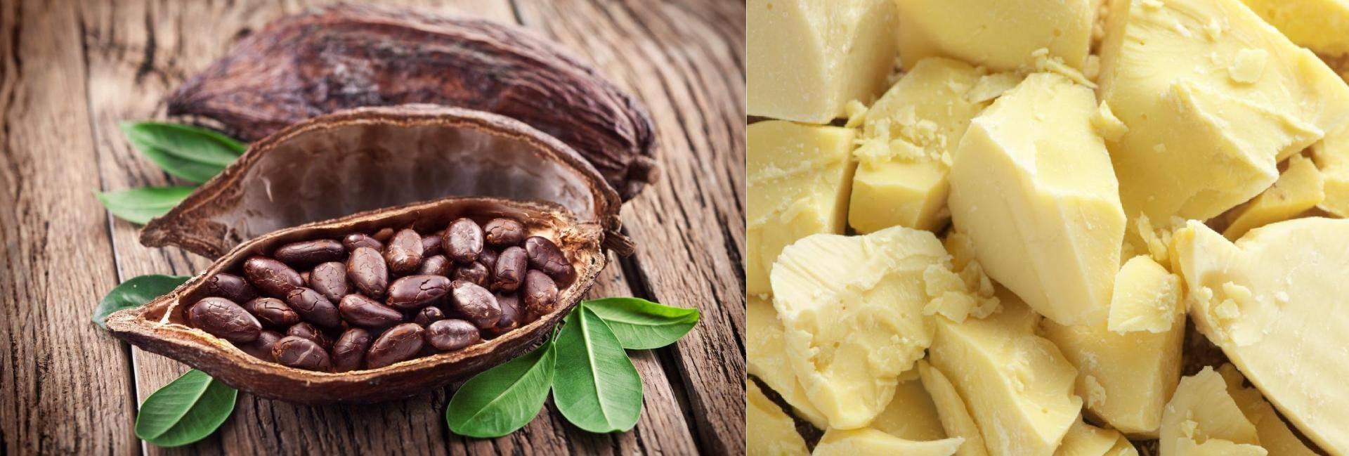 Какао от кашля: рецепты и правила приема