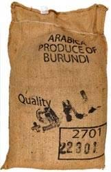 Индонезийский кофе: особенности, регионы, виды и сорта