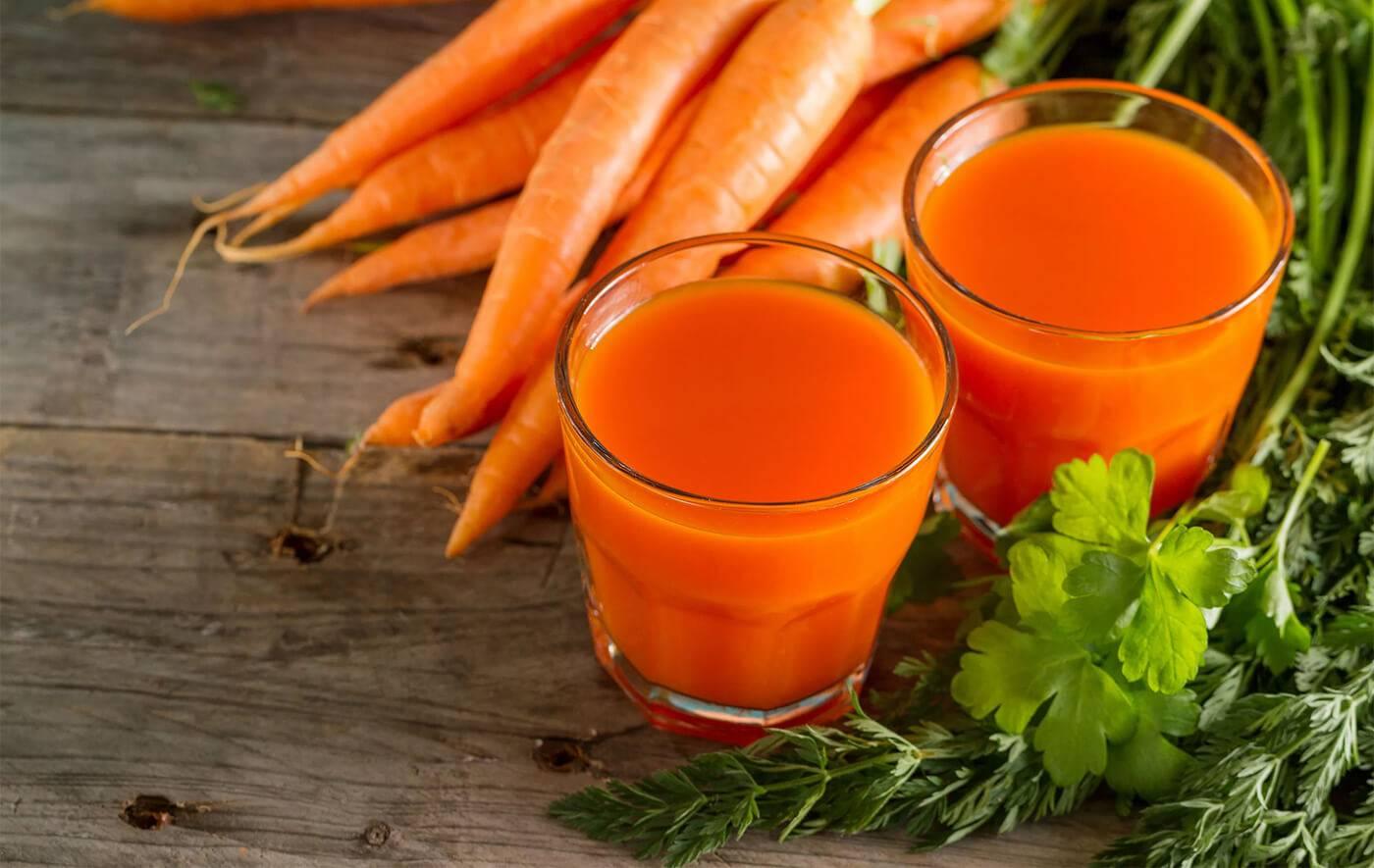 Оранжевый целитель – чем полезен и кому вреден морковный чай? рецепты морковного чая, показания и противопоказания - автор екатерина данилова - журнал женское мнение