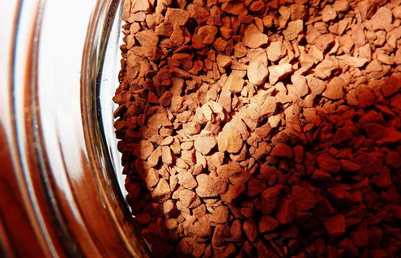 Гранулированный кофе: тест пяти марок из российских магазинов