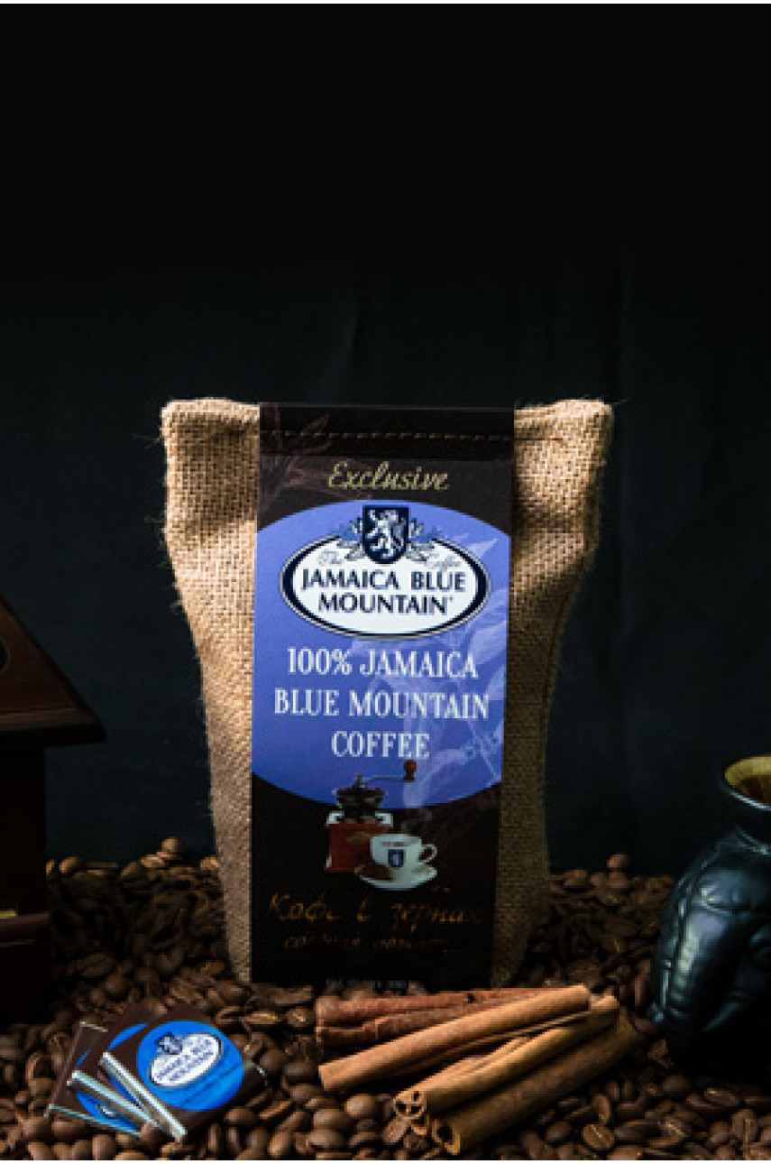 Кофе блю маунтин, виды, описание blue mountain, цены и свойства