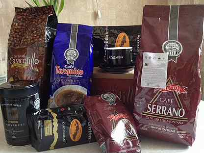 Особенности заваривания кофе холодным способом