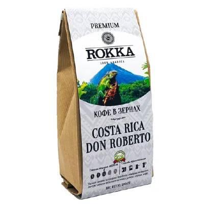 Коста-рика: особенности