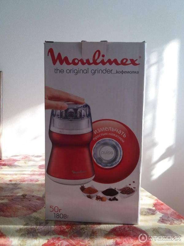 Кофемолка moulinex ar 105 - купить | цены | обзоры и тесты | отзывы | параметры и характеристики | инструкция