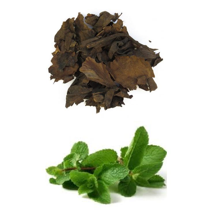 Чай из бадана: его польза и вред, рецепты приготовления