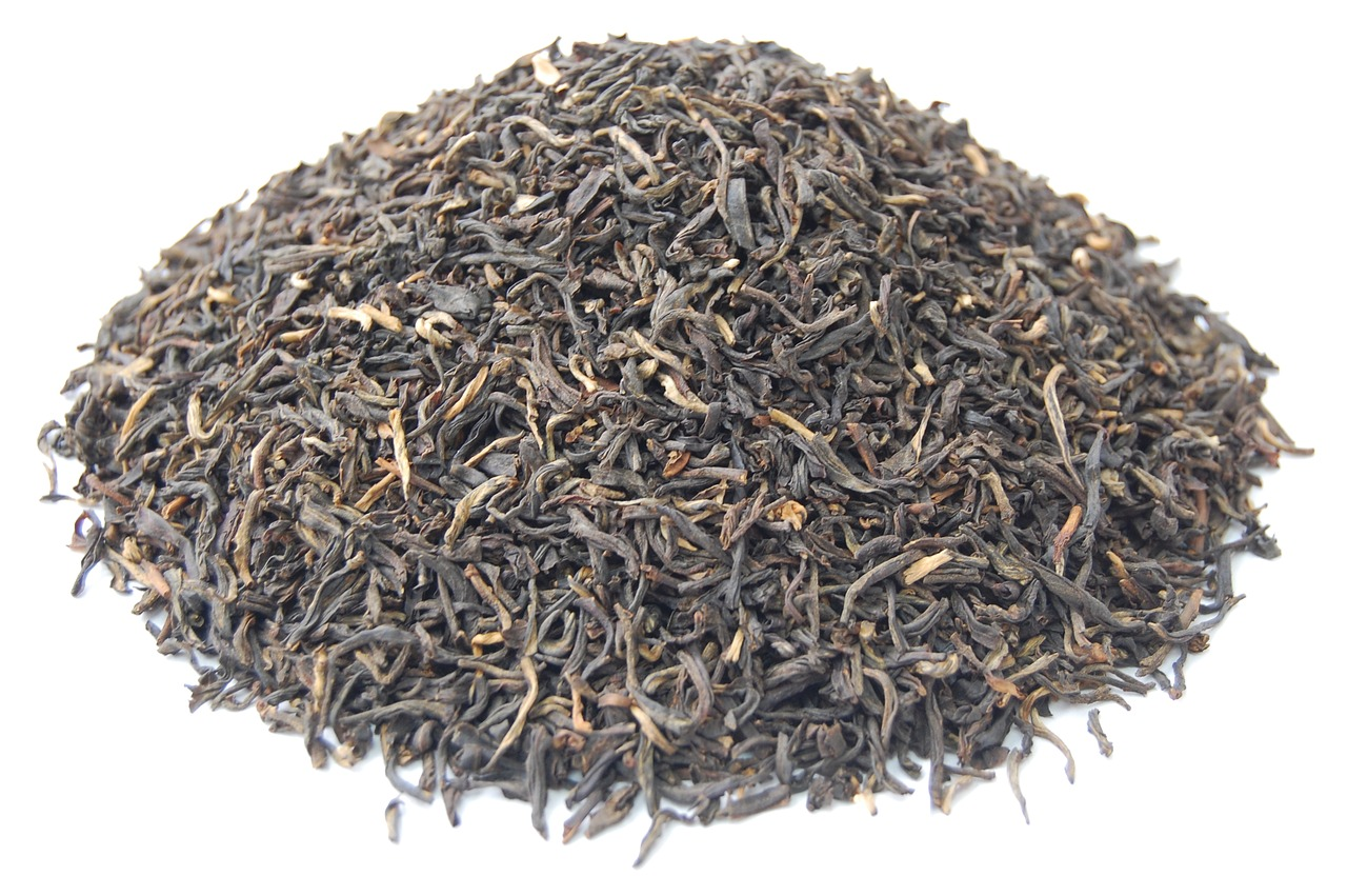 Черный чай: польза и вред, калорийность, сорта и виды, лучшие марки, состав, как делают, как заваривать