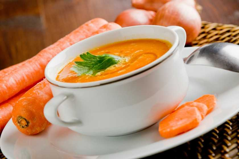 Кофейная гуща как удобрение для моркови - садоводству да