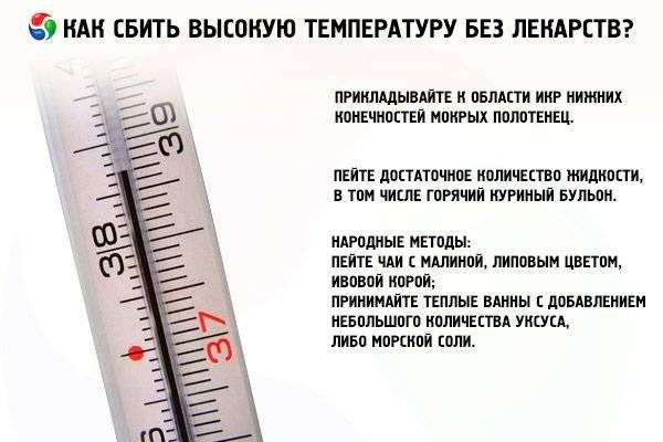 Через сколько поднимется температура если съесть кофе. как женщины могут быстро поднимать температуру своего тела? схема повышения температуры тела человека