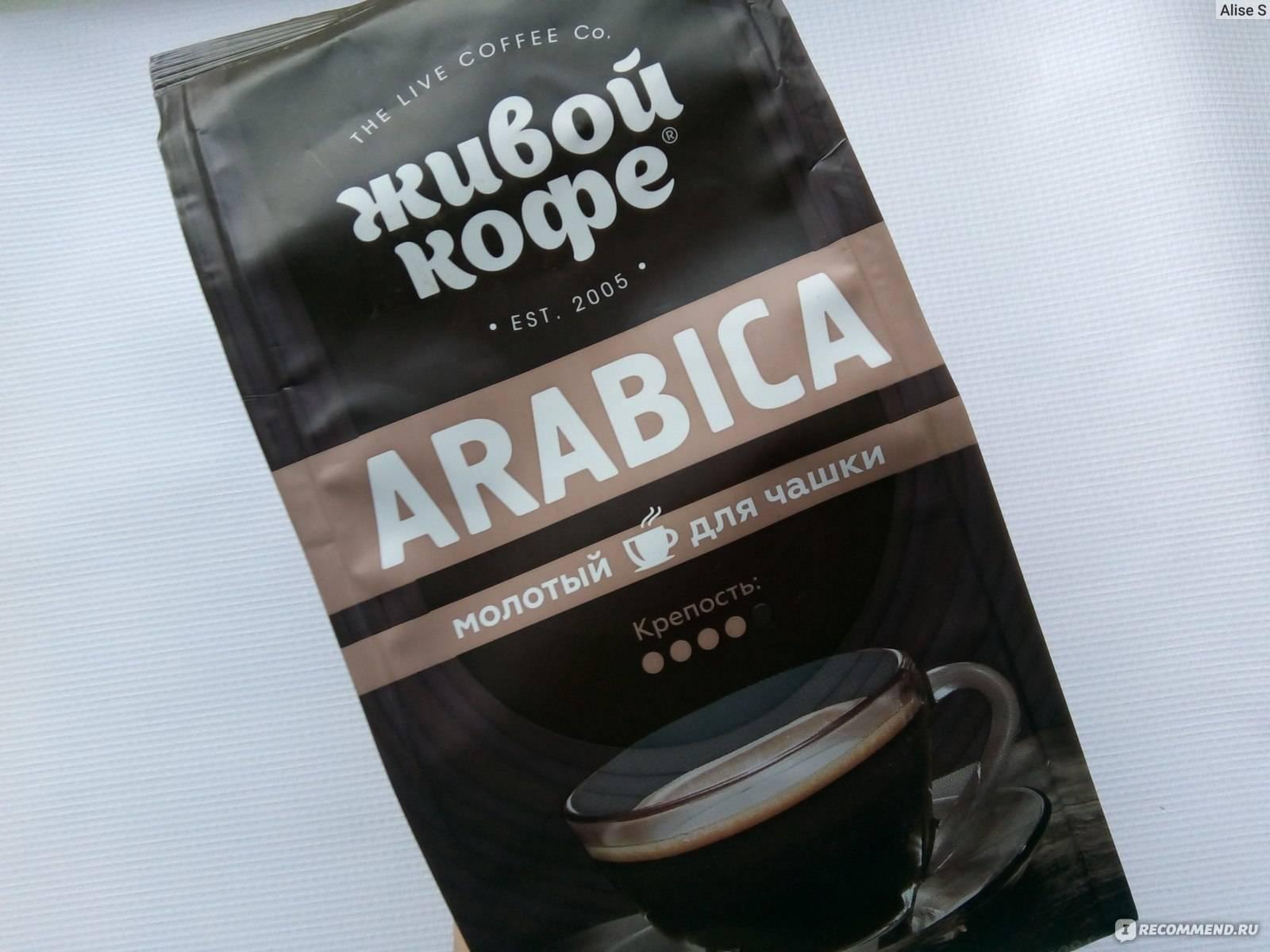 Как заварить кофе   правильные способы, методы, законы заваривания