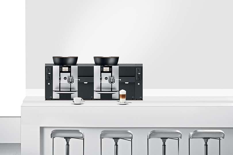 Встраиваемая кофемашина: рейтинг лучших моделей, плюсы и минусы