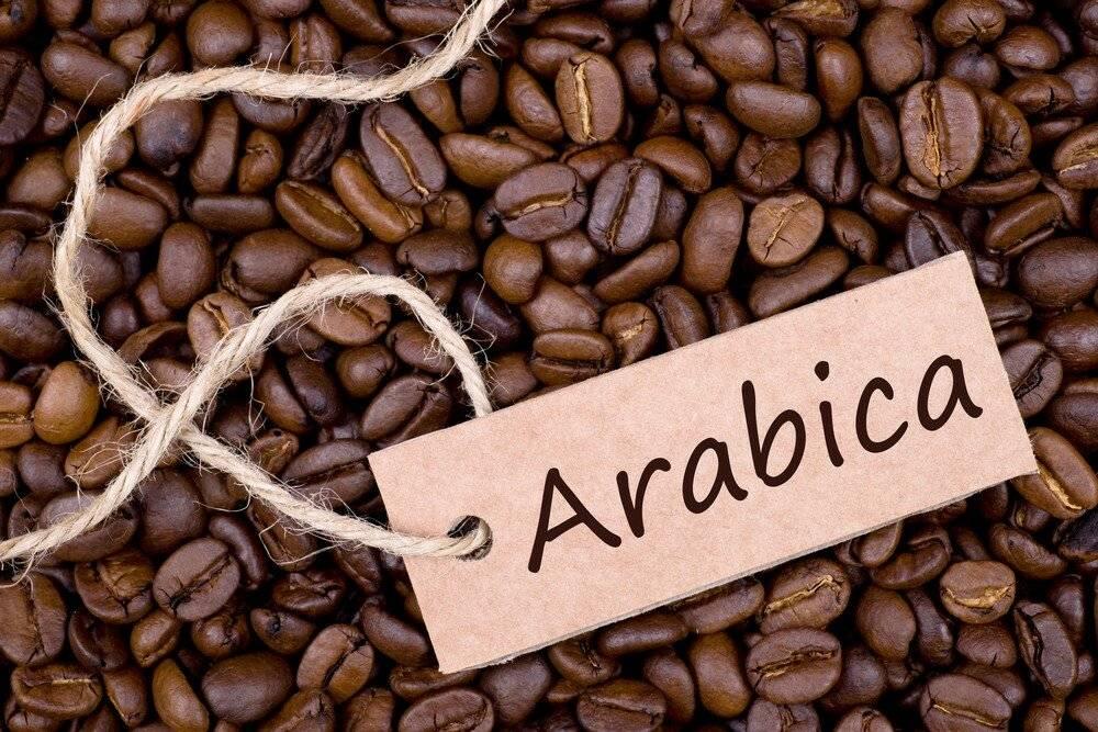 Почему кофе из кофемашины кислит