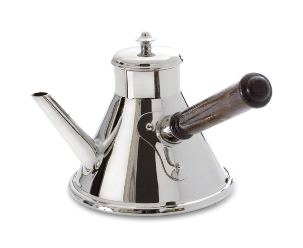 Как варить кофе в кофейнике, принцип действия. как определить закипание напитка. дозировки зерен и воды на порцию, помол