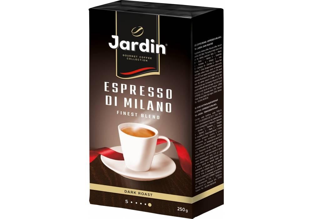 Рейтинг лучших марок кофе на 2021 год ‒ полный обзор лидеров по продаже кофе