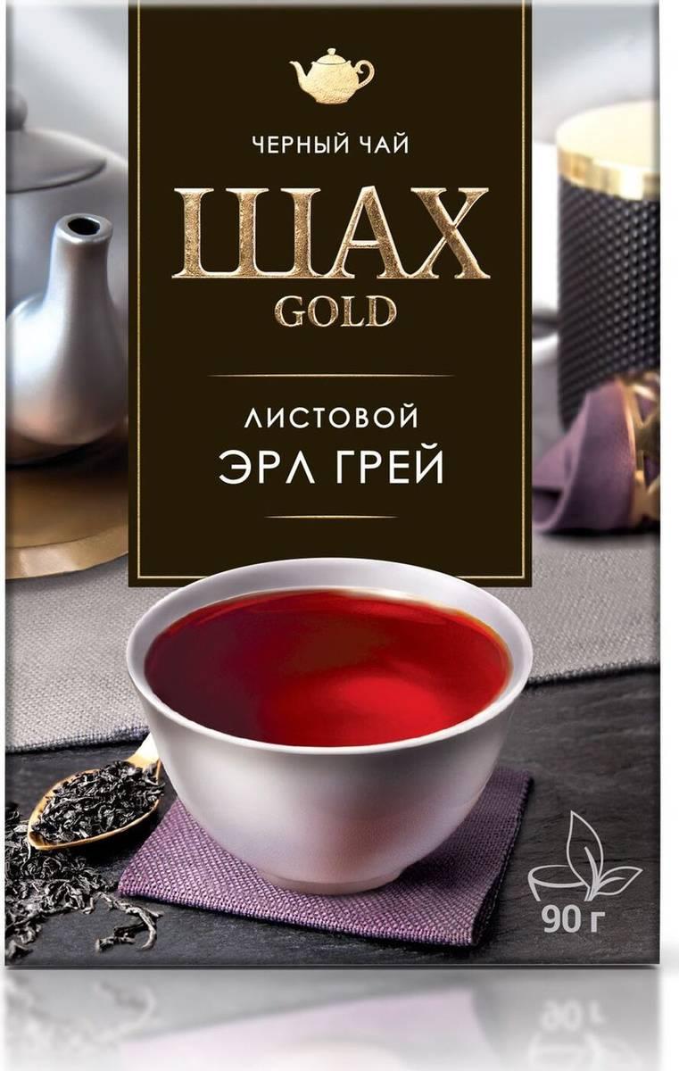 Английское чаепитие: понятия, нюансы, этикет