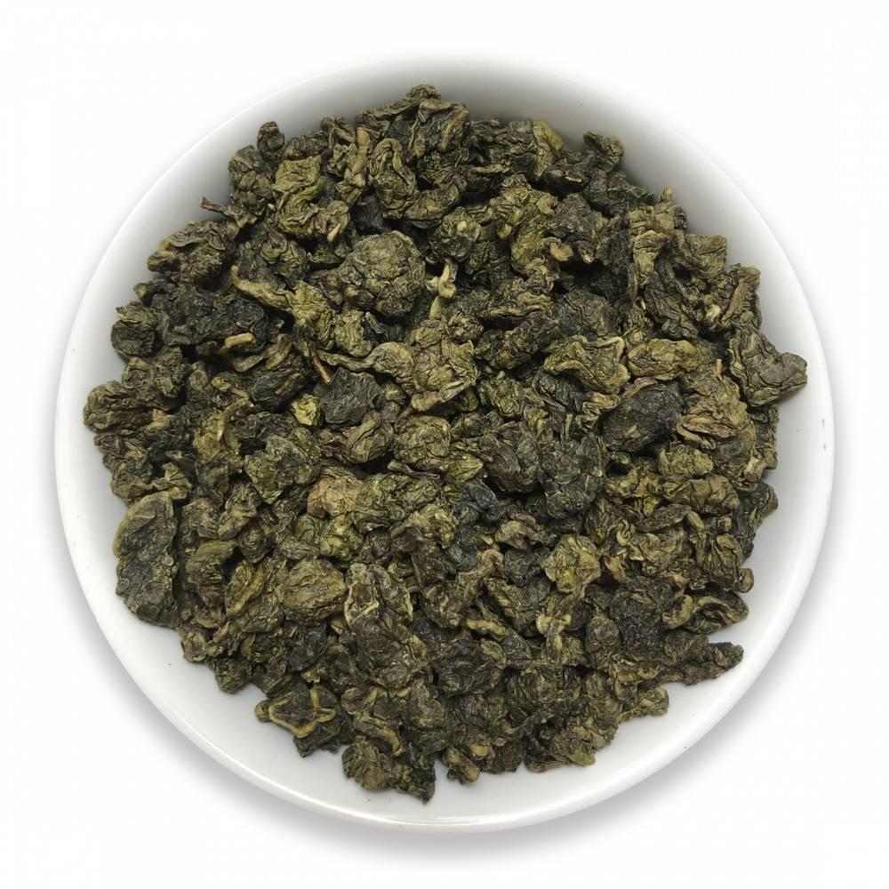 Чайное дерево на тайване: разновидности и сорта. фу шоу, ладонь будды - teaterra | teaterra