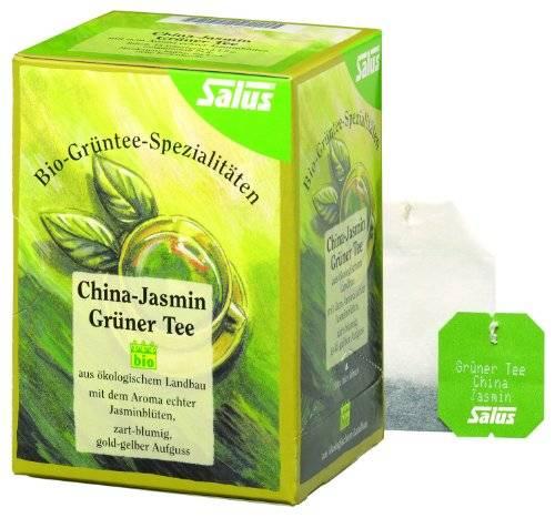 Зеленый чай для лица: рецепты масок, льда, экстракта | maskadoma
