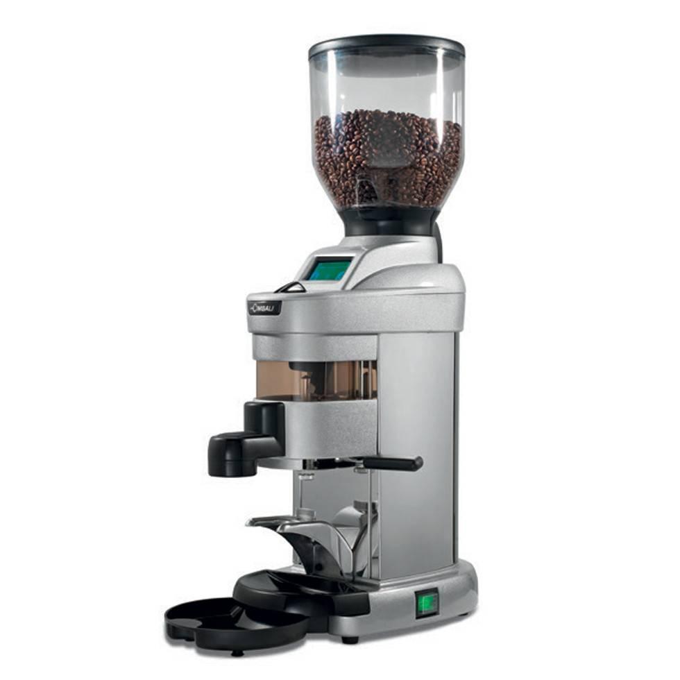 Как выбрать электрическую кофемолку — основные характеристики и отзывы