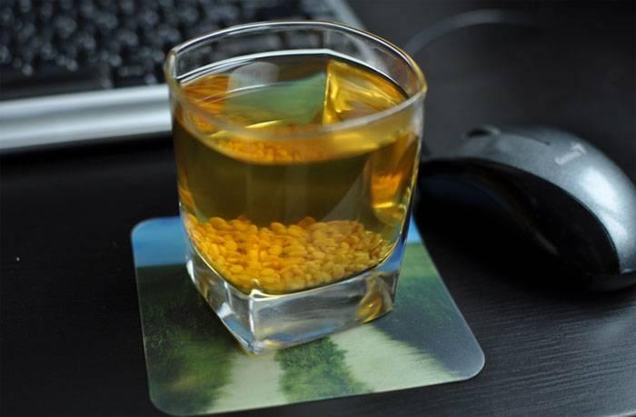 Жёлтый египетский чай хельба - состав и полезные свойства medistok.ru - жизнь без болезней и лекарств