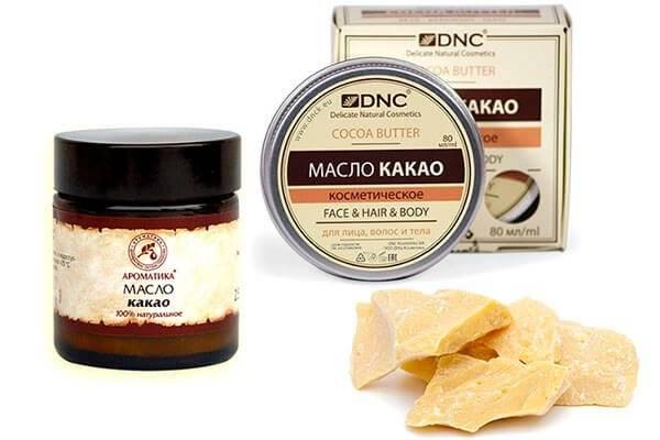 Кефир с какао и яйцом: отзывы о маске для волос