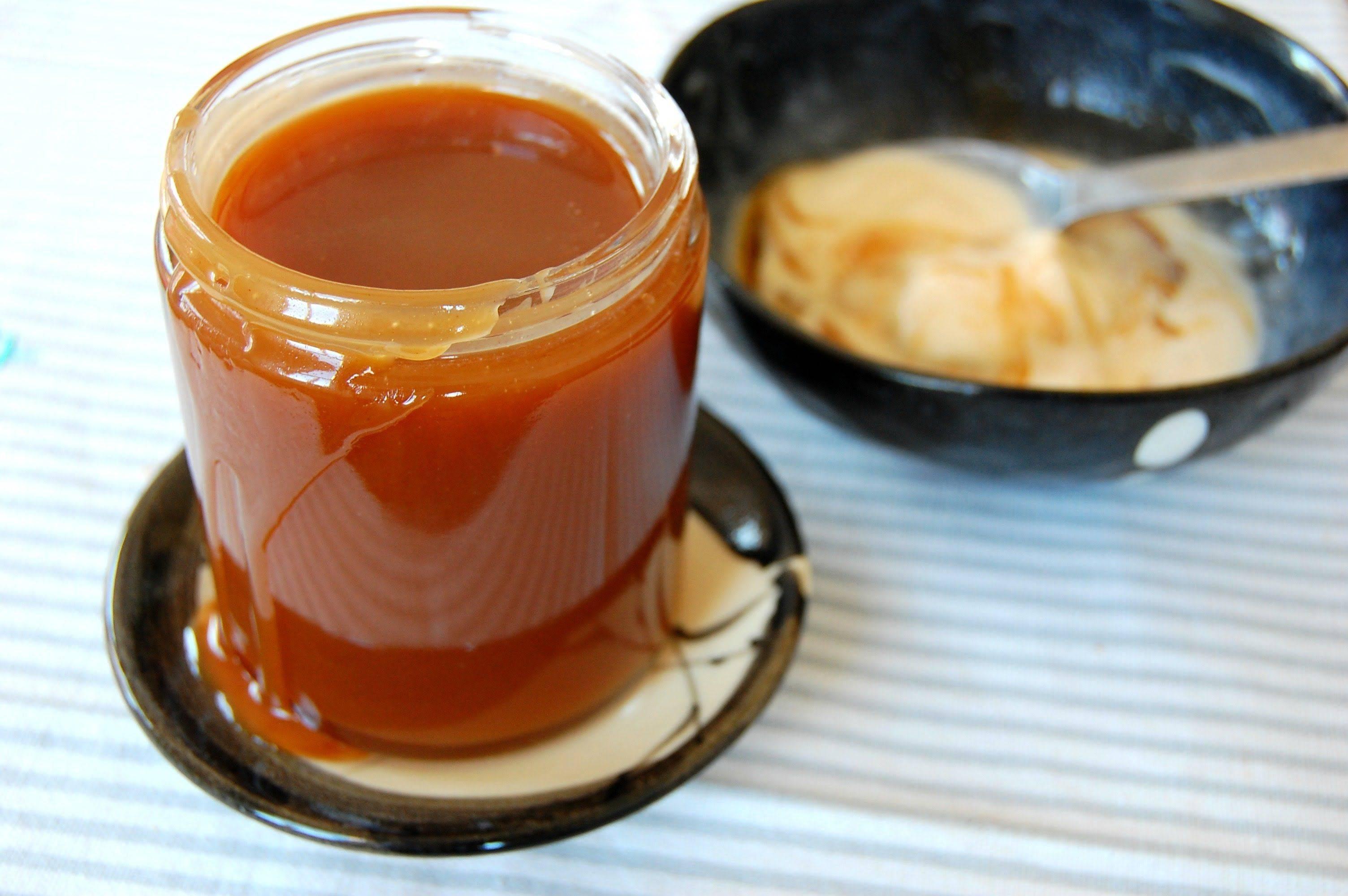 Как сделать карамель в домашних условиях: лучшие рецепты солёной, леденцовой, мягкой, жидкой, сливочной, молочной, шоколадной, фруктовой, апельсиновой, прозрачной, взрывной, жевательной карамели, с начинкой