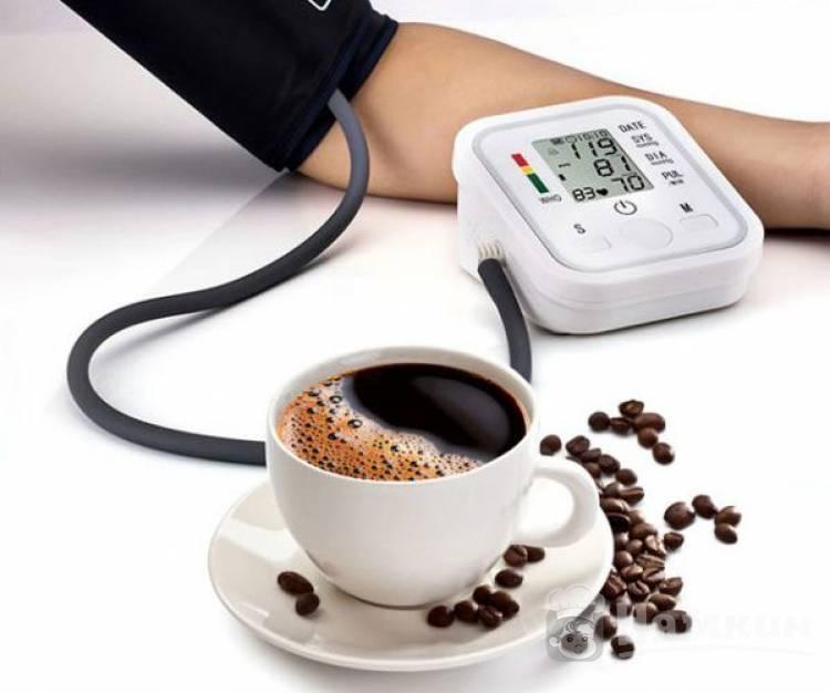 Кофе при всд: можно ли пить кофеин при дистонии