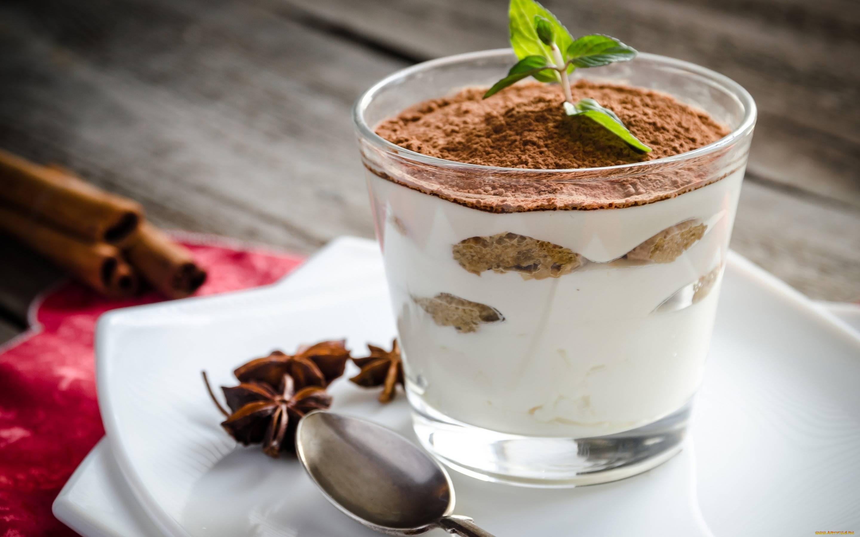 Кофе с халвой – рецепты сладкого десерта (видео)
