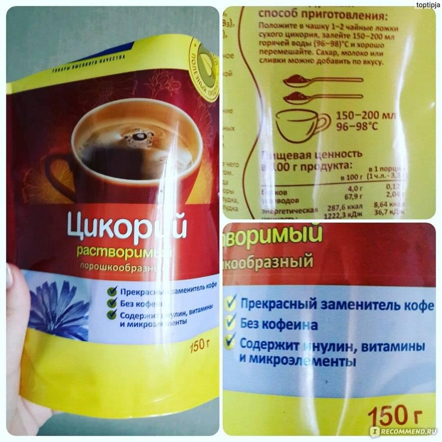 Чем заменить кофе: 9 вкусных и полезных напитков