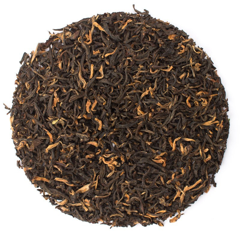 Ассам чай: полезные свойства и правила заваривания