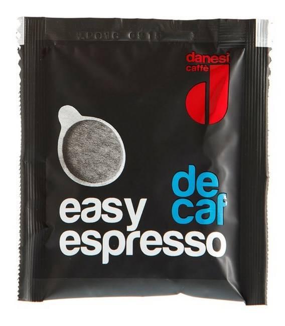 Кофе в таблетках – чалды или аптечный препарат кофеина. как, в каких случаях и сколько принимать бензоат натрия