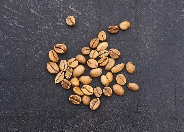 Кофе бурбон — что это такое, история, особенности, вкус, сорта, отзывы | кофе эксперт