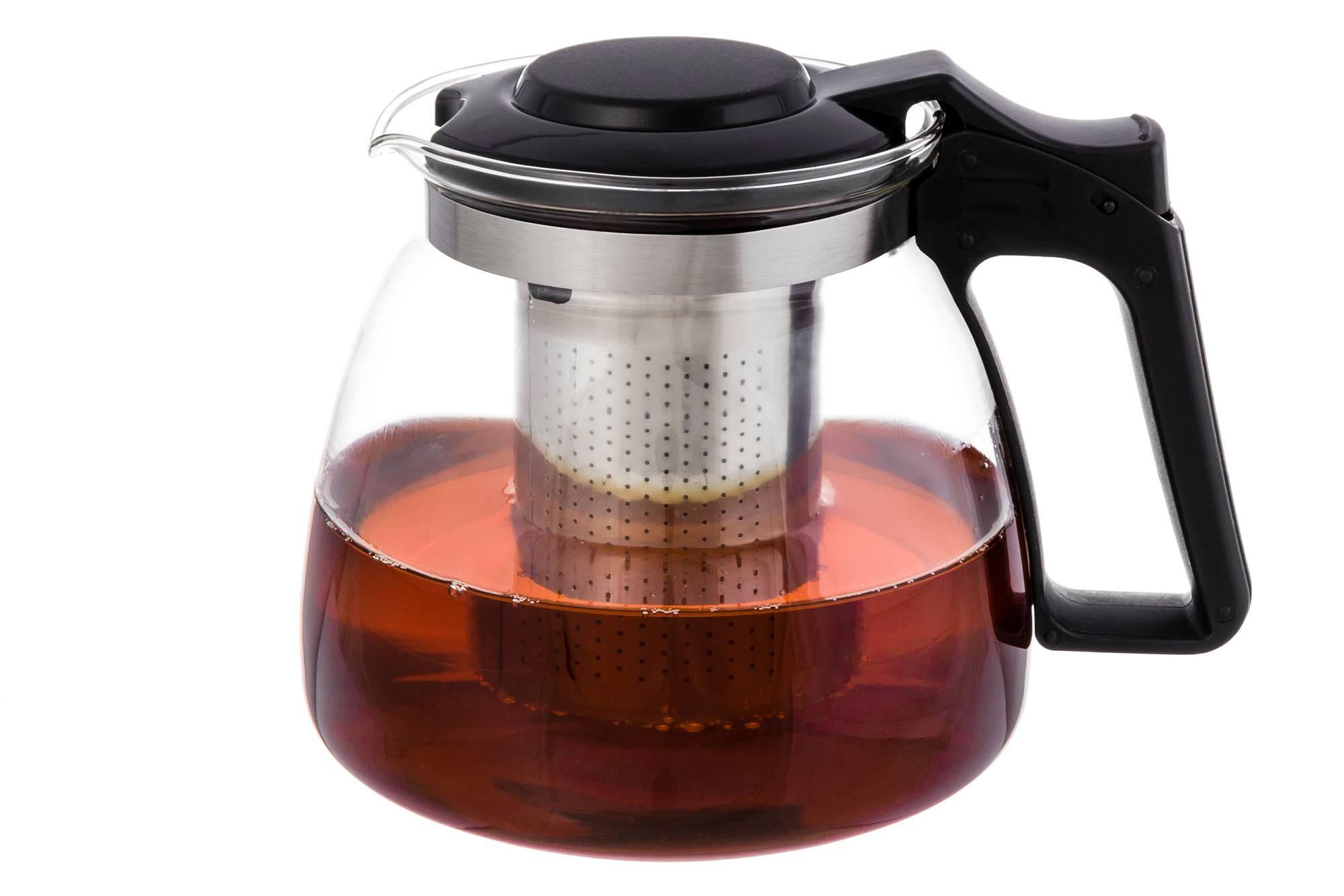 Чайник для газовой плиты: как выбрать, обзор лучших моделей