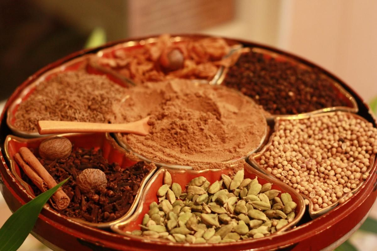 Рецепты кофе масала – напитка с пикантным вкусом и ароматом