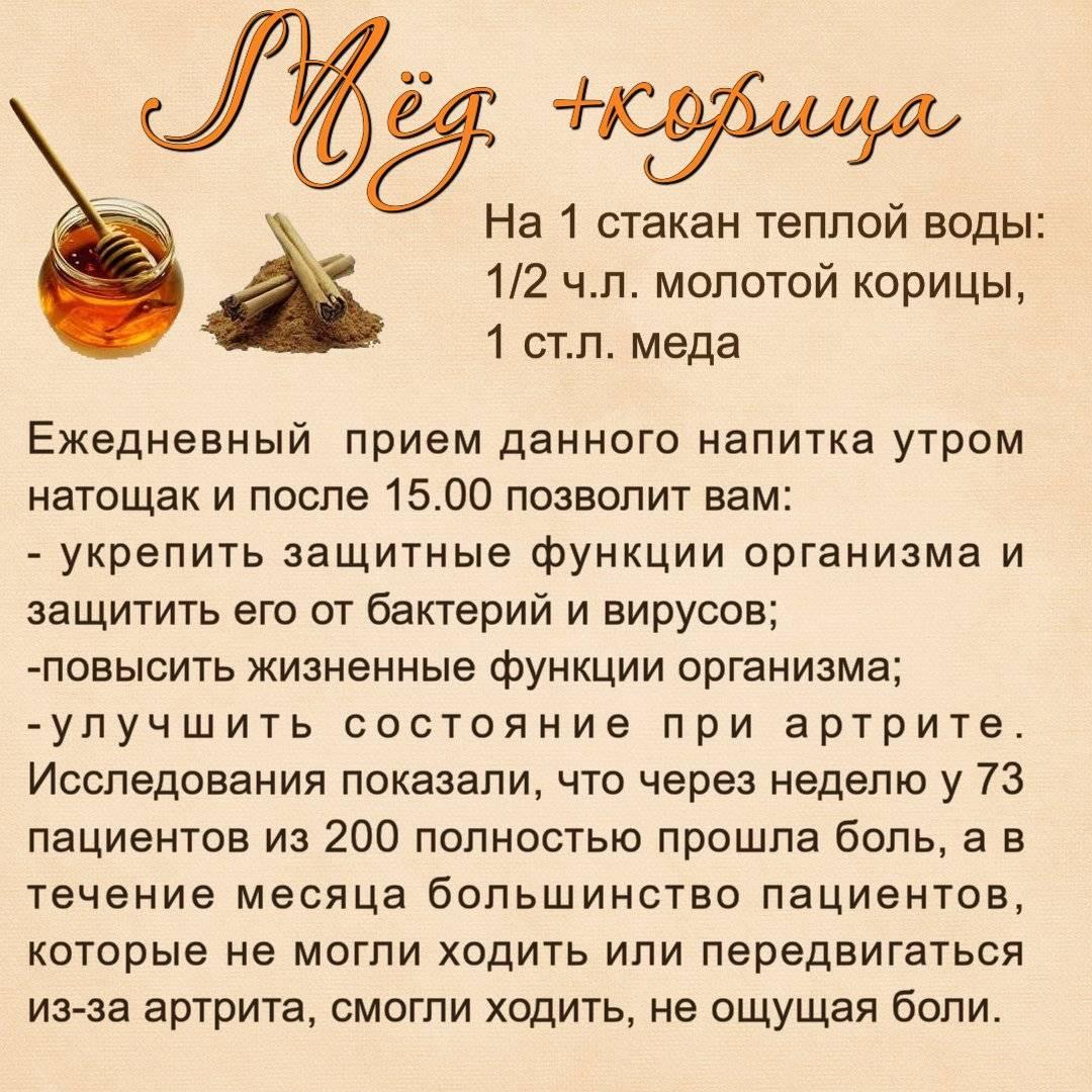 Ячменный кофе: польза и вред кофейного напитка