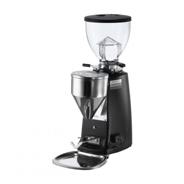 Как выбрать кофемолку, полезные рекомендации