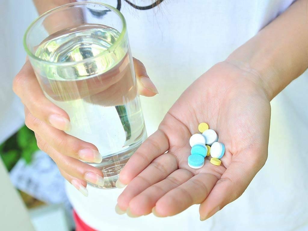 Всё об антибиотиках: 22 ответа на важные вопросы - лайфхакер