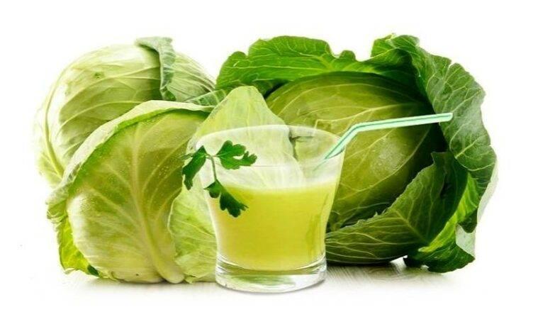 Сок капусты: лечебные свойства и противопоказания, для женщин, мужчин, детей, при беременности | народная медицина