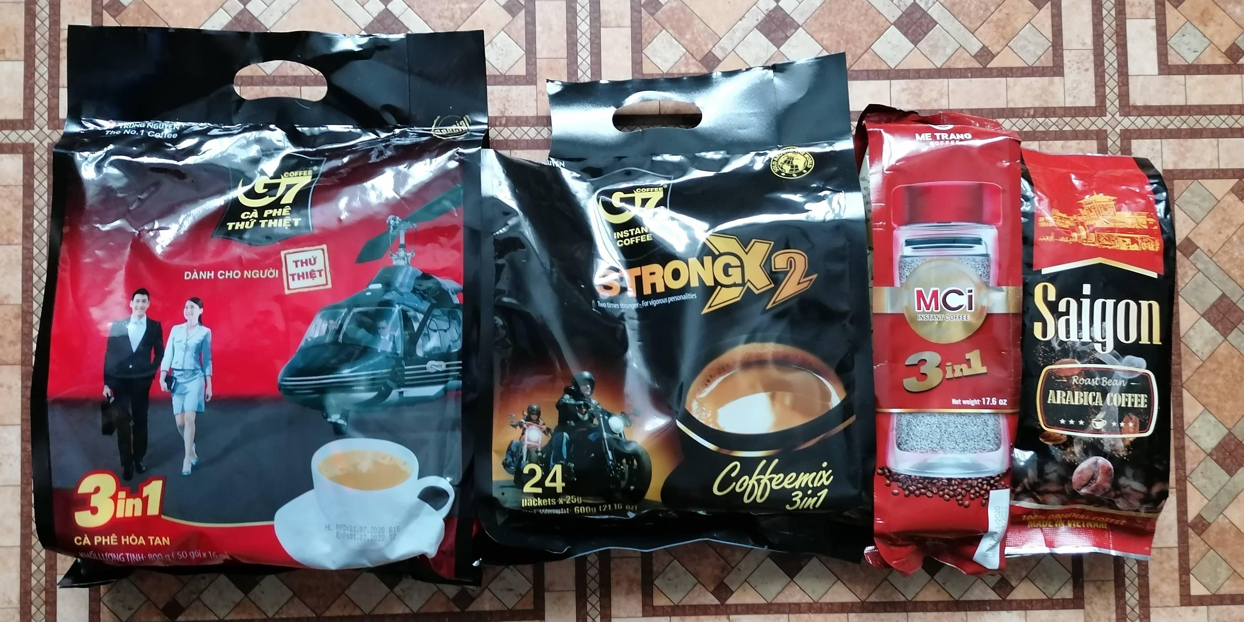 Вьетнамский кофе: как заварить и как пить? кофе по-вьетнамски: особенности приготовления . милая я