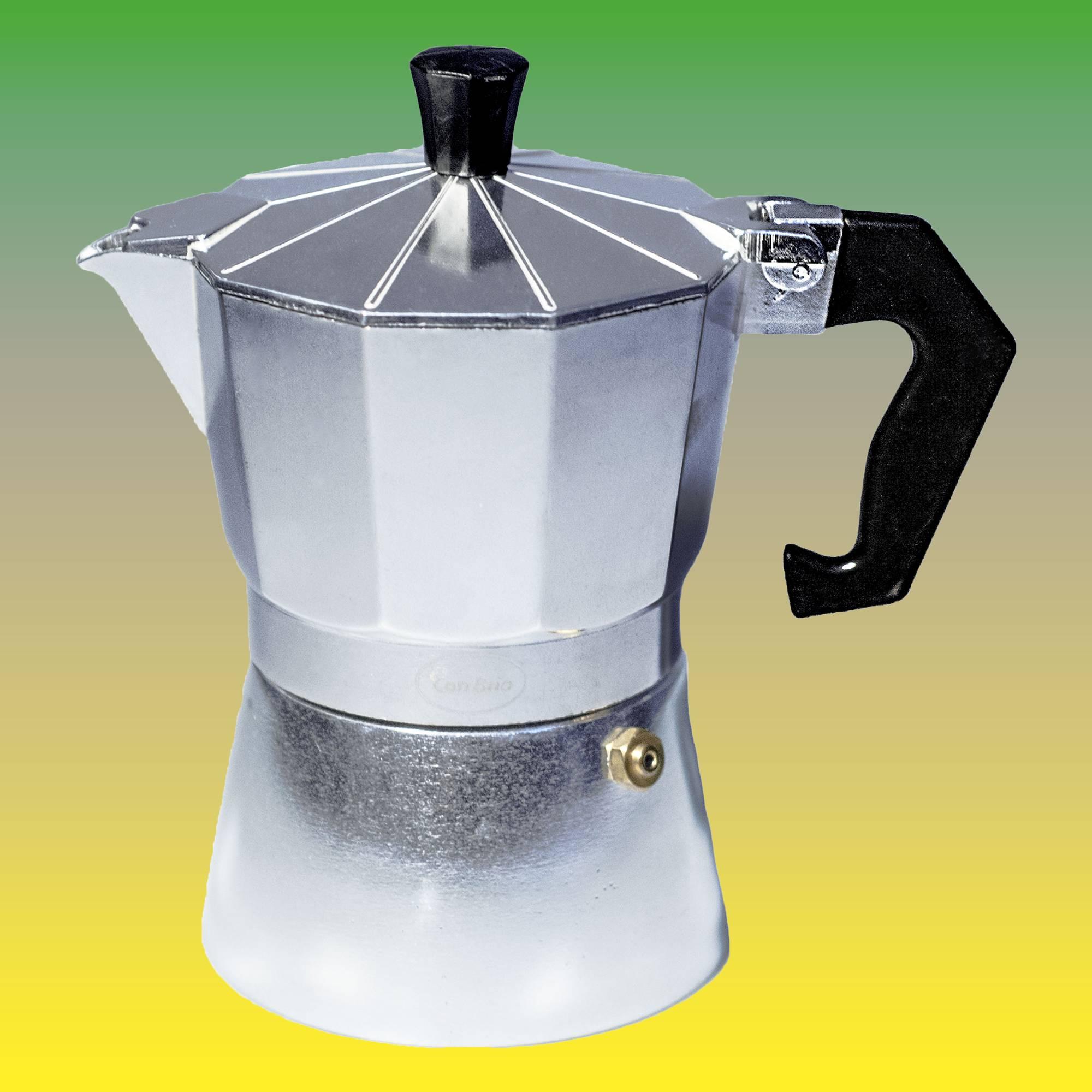 Гейзерная кофеварка как пользоваться, варить кофе и как правильно выбрать аппарат