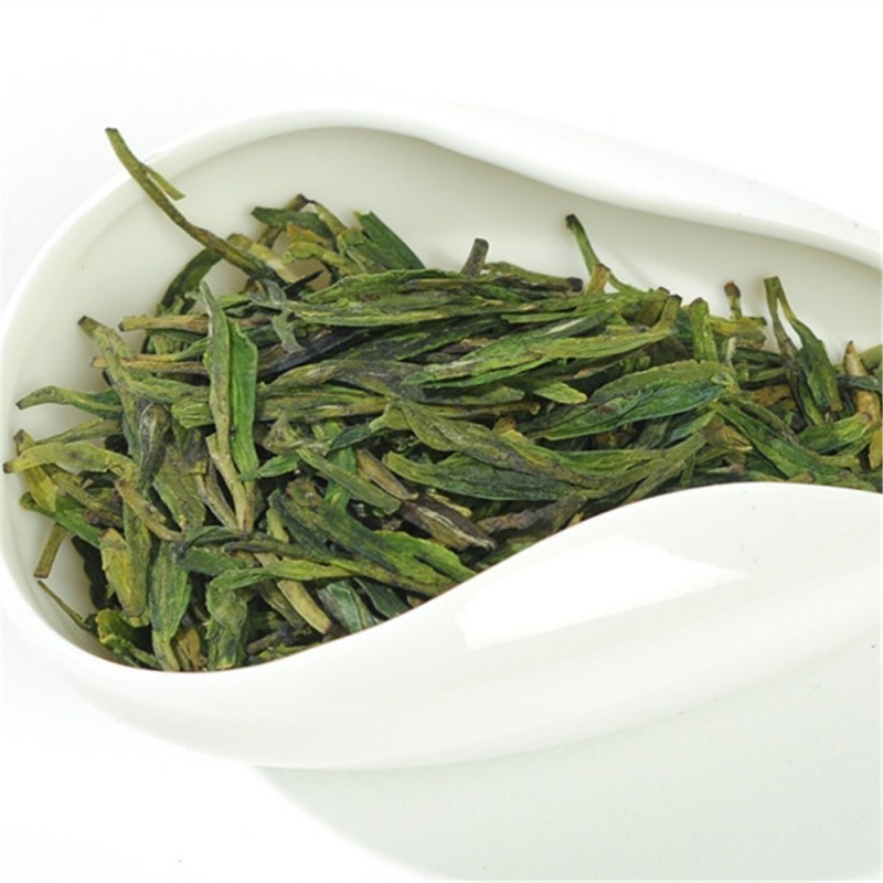 Синий чай из тайланда – какой он на самом деле? полезные свойства, противопоказания, польза и вред
