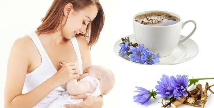 Кофе при грудном вскармливании: можно ли пить в 1, 2, 3, 4, 5, 6 месяц, польза и вред, как влияет на ребенка, отзывы