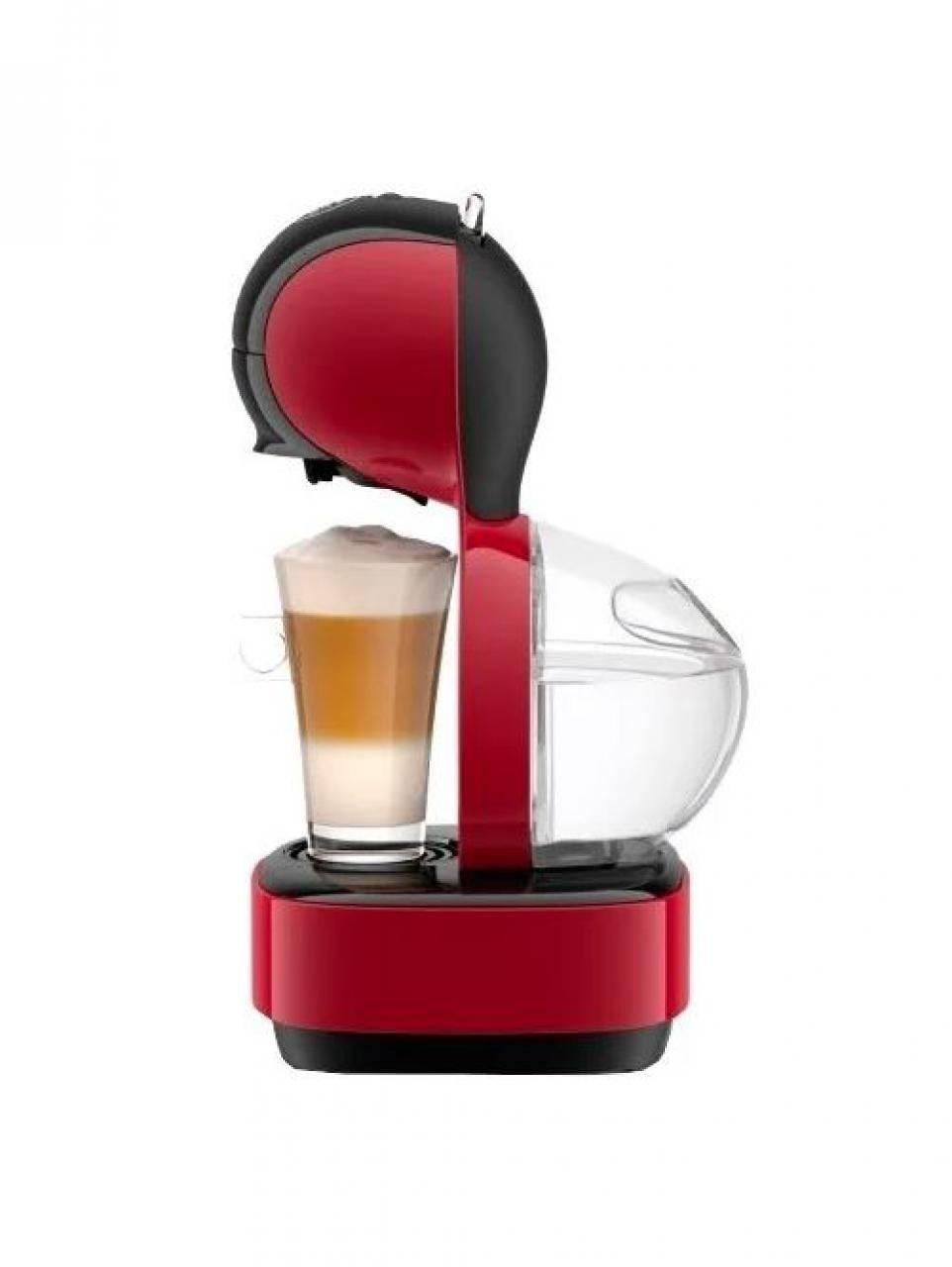 Какую капсульную кофемашину выбрать для дома?