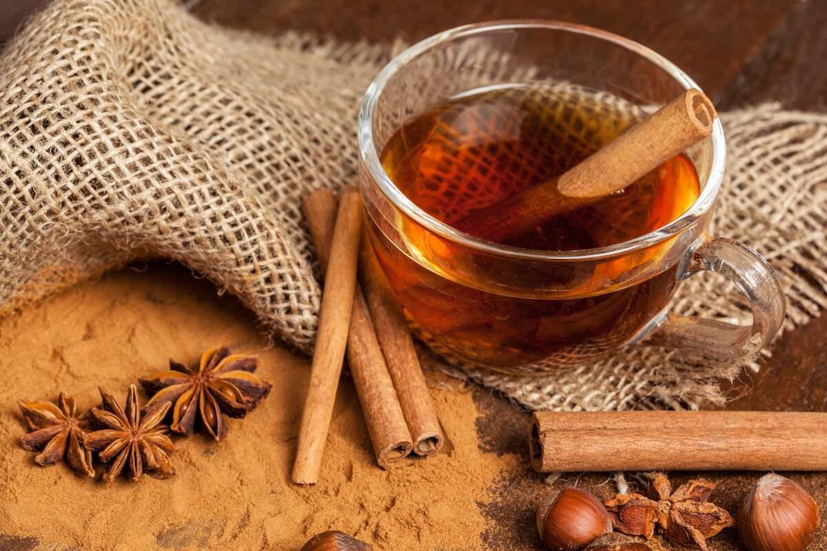 Худеем с кофе: польза и вред напитка, правила похудения и возможные ошибки