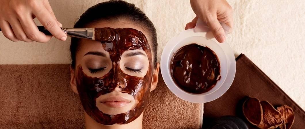 12 домашних масок из кофе и 5 скрабов: свойства, польза, приготовление, противопоказания, маски с кофеином