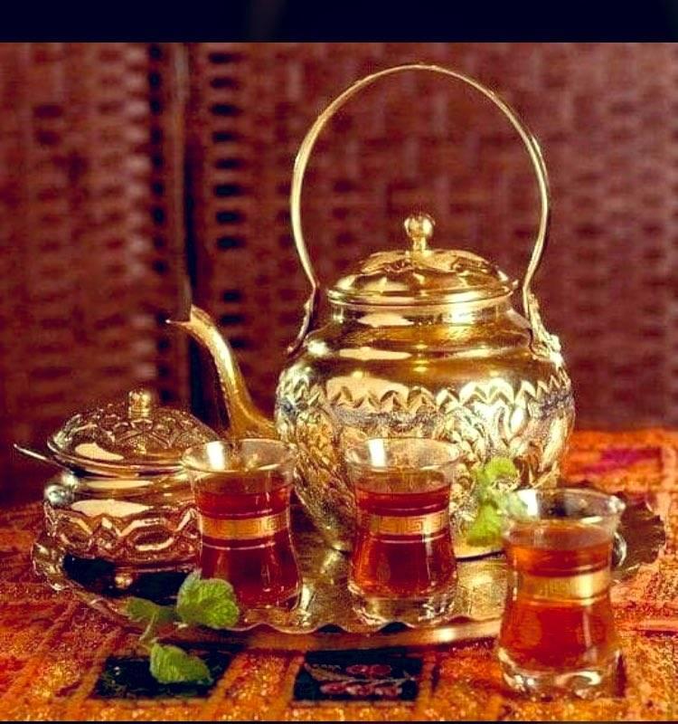 Чай масала: рецепты приготовления, польза и вред для организма, как заваривать