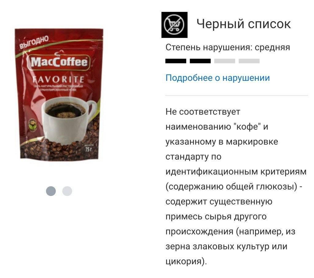 Плюсы и минусы отказа от кофе, а также 7 главных последствий